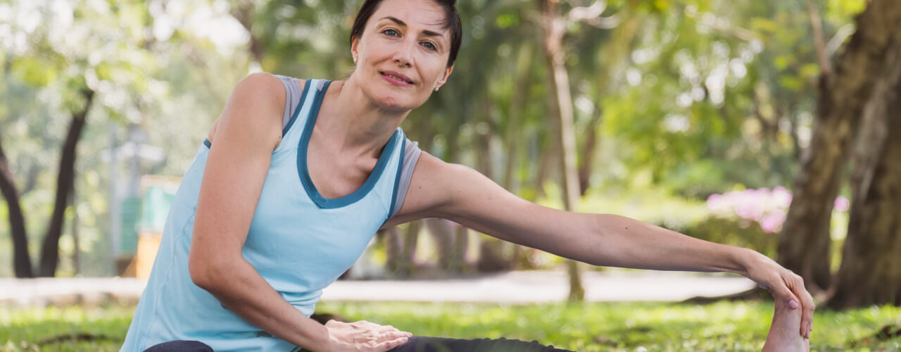 arthritis advent pt