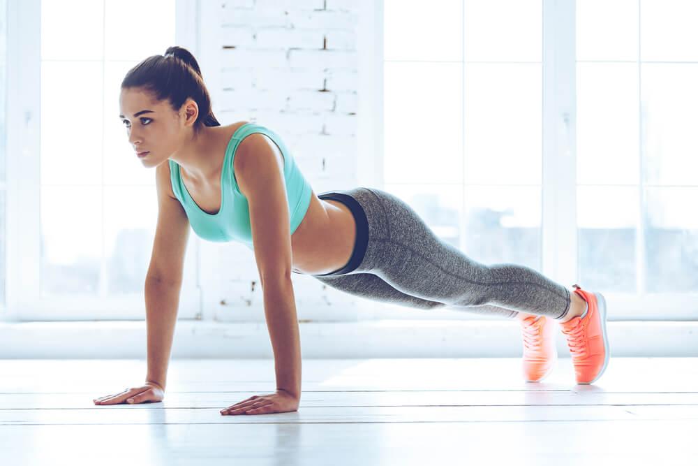 Tips for Better Running