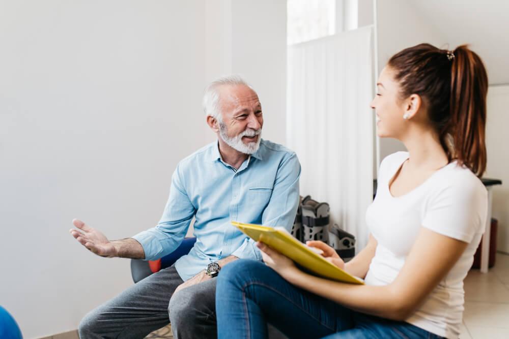 Personalized Fibromyalgia Treatment